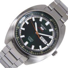 A-Watches.com - SRPB13K1 SRPB13 Seiko 5 Sports Mechanical Luminous Markers Gents Watch, $139.00 (https://www.a-watches.com/srpb13k1-srpb13-seiko-5-sports-mechanical-luminous-markers-gents-watch/)