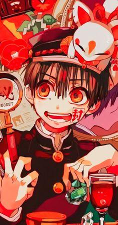 Cute Anime Pics, I Love Anime, Anime Guys, Otaku Anime, Manga Anime, Anime Art, Animes Wallpapers, Cute Wallpapers, Anime Cover Photo