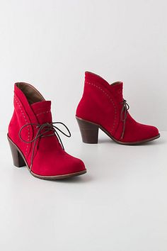 Red Bootie. Bring it. http://www.anthropologie.com/anthro/product/shoes-trend-booties/26079327.jsp#