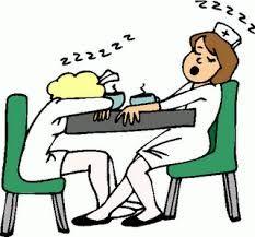 「exhausted nurse」的圖片搜尋結果