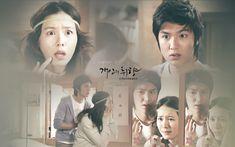 Personal Taste, 10 Anniversary, Lee Min Ho, Congratulations, Movie Posters, Movies, Films, Film Poster, Cinema