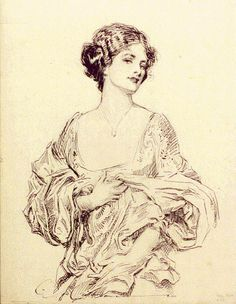 an analysis of the gibson girl The gibson girl: a reflection on kite flying mark selby university of the creative arts (fine arts further education) abstract this textual analysis.