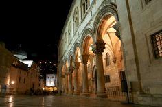 rectors 7 Must See attractions in Dubrovnik