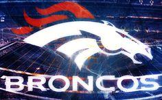 The Ultimate Denver Broncos Wallpaper Collection
