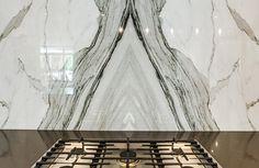 Il Granito | Featured Masterpiece