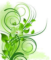 Image result for green vector