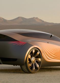 http://www.carbodydesign.com/archive/2008/05/29-mazda-nagare-design-language/