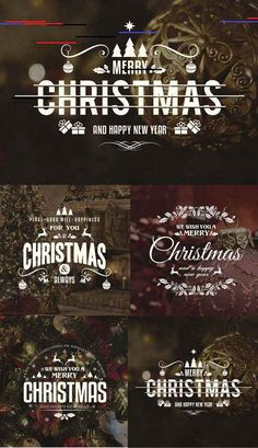 Latest Free PSD Files for Designers - 27 Photoshop PSDs   Freebies Free Christmas And New Year PSD Badges #freepsdfiles #psdgraphics #freepsdmockups #freebies #psdtemplates #businesscards #UIdesign