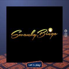 First Deposit Match Bonus to the Tune Of For New Players at Swanky Bingo Casino Bingo Casino, Bingo Bonus, Free Slots, Bingo Games, Online Casino Bonus, Best Casino, Lets Play, Slot Machine, Games To Play
