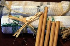 Our Bamboo products are proudly South African. Add to your waste-free, environmentally conscience lifestyle by using Reusable Organic Bamboo Drinking Straws. FDA approved for all international clients.