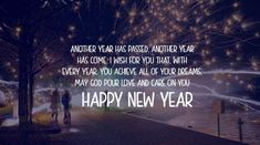 Happy New Year Quotes :Happy New Year 2017 Quotes Wishes Messages Images SMS and Greetings New Year Quotes Family, Happy New Year 2017 Quotes, New Year Wishes Quotes, New Years Eve Quotes, New Love Quotes, Happy New Year Message, Happy New Year Greetings, Happy New Year 2018, Quotes About New Year