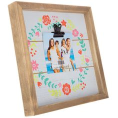 get vintage white blessings window collage frame online or find other collage frames products from hobbylobbycom baby 2 pinterest window - Wooden Frames Hobby Lobby