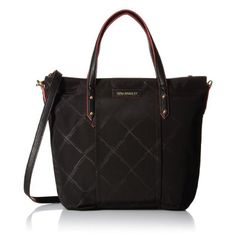 Vera Bradley Preppy Shoulder Bag (Graduate school graduation gifts for girls)
