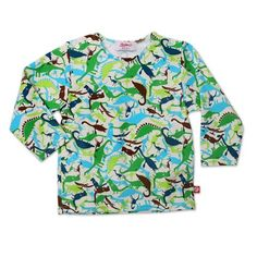 Hardkor Sports Kiss Me Im Irish Infant Toddler t-Shirt Green