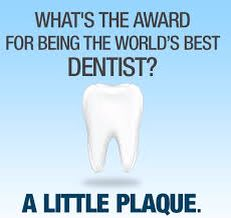 Dentistry www.PhanDental.com https://www.Facebook.com/PhanDentalYeg https://Twitter.com/PhanDental