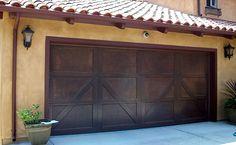 Garage Door Photo Gallery   Residential