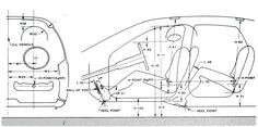aviation seat angles - Google Search