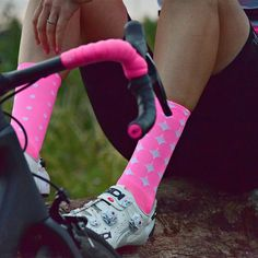 #sportswear #cycling #socks #cyclelife #cycleculture