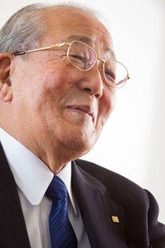 11月、国立京都国際会館で稲盛財団が主催する「京都賞」の授賞式があった。先端技術、基礎科学、思想・芸術の3部門の受賞者に、それぞれ5000万円の賞金が贈られた。