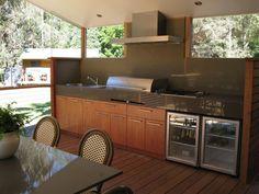Wamberal-Outdoor-Kitchen-900x675.jpg (900×675)