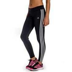Calzas deportivas Adidas