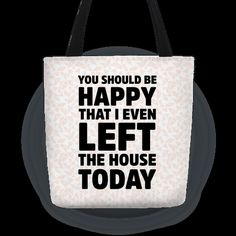Browse beautiful, well-designed, printed products that allow everyone to express their HUMAN identity Cute Tote Bags, Reusable Tote Bags, Identity, Purses, Art Prints, Printed, T Shirt, Accessories, Beautiful