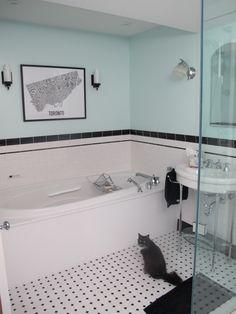 White art deco bathroom and lighting ideas art deco bathroom design