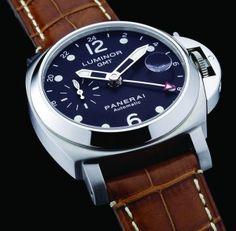 Top 10 Luxury #watches for men