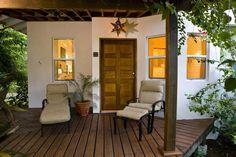 Ka'ana Boutique Resort, a boutique hotel in Belize