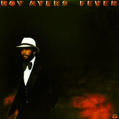 roy ayers records and CDs Vinyl Cover, Cover Art, Roy Ayers, Recording Studio Home, Best Albums, Book Tv, Film Music Books, Lps, Musical
