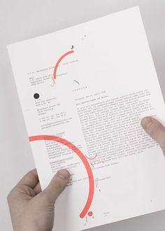 nae-design:  HORT Brilliant avant-garde execution! Love the...
