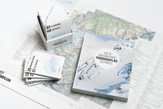 30 freeride spots in the Swiss Alps, described in detail with beautiful photography and layout. www.helveticbackcountry.ch