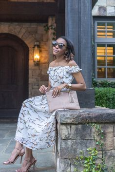 Rehearsal Din Din | Live Love and Read | rehearsal dinner outfit ideas, what to wear to a wedding, summer dress outfits