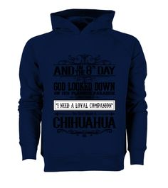 # [Organic]13-And On 8th Day God Look Down .  Hurry Up!!! Get yours now!!! Don't be late!!! Breed,Chihuahua,Dog,Funny,Comic,Golden Retriever,Beagle,Dog Lovers,Love Dogs,Meet More,Animal,Cool,Rottweiler,Pet,Cat,BulldogTags: Animal, Beagle, Breed, Bulldog, Cat, Chihuahua, Comic, Cool, Dog, Dog, Lovers, Funny, Golden, Retriever, Love, Dogs, Meet, More, Pet, Rottweiler