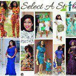 """701 Likes, 2 Comments - Select A Style (@selectastyle) on Instagram: """"@lateefaho"""""""