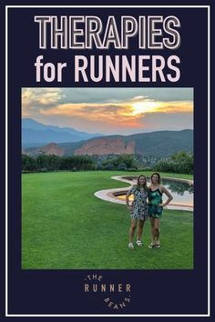 Training for a marathons can do a number on your body. Not to mention when you have to actually run it. We know it and we feel you! This is why many marathon runners, like me, use different therapies to help with our pains & sprains after a run. We have collated some of the best therapies for you runners out there. Click to read more! Running Injuries, Running Workouts, Fun Workouts, Training Plan, Running Training, Training Tips, Running Tips Beginner, Marathon Motivation, Running Techniques