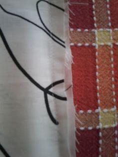 PANDIELLEANDO: TuToriaL: Eco Bag Friendship Bracelets, Bags, Jewelry, Fashion, Stuff Stuff, Denim Bag, Fabric Purses, Painted Tin Cans, Upcycled Clothing