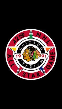 Chicago Blackhawks Wallpaper, Nhl All Star Game, Hockey Pictures, Nhl Chicago, Nhl Logos, Blackhawks Hockey, India, New York Giants, Stanley Cup