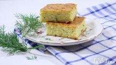 Cornbread, Banana Bread, Ethnic Recipes, Desserts, Food, Breads, Millet Bread, Tailgate Desserts, Deserts