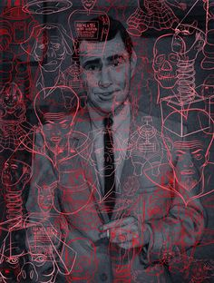 Twilight Zone (Serling)