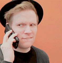 patrick stump save rock and roll - Google Search