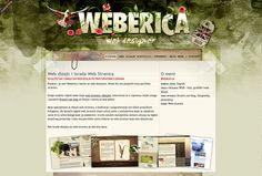http://www.weberica.net