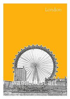 1000 Images About B On Pinterest Big Ben Ben