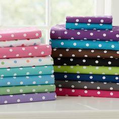 dottie sheets