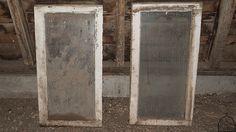 Reclaimed Wood Walls - reclaimed barnwood #reclaimed #reclaimedwood #DIY #houzz #reclaimedwoodwalls Reclaimed Wood Accent Wall, Reclaimed Barn Wood, Wood Panel Walls, Wood Paneling, Houzz, Diy Wall, East Coast, Rustic, Wooden Panelling