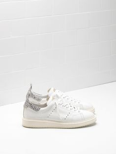 f91cde40889f https   www.goldengoosesneakersoutlet.com  550   StarterxdHGgukhv Sneaker  Sale