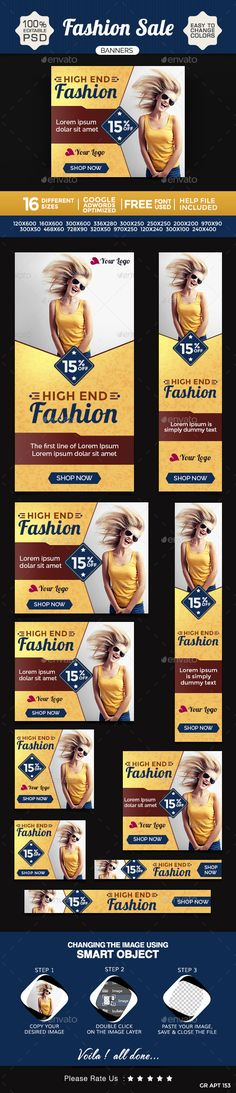 Fashion Banners Design Set Template PSD | Buy and Download: http://graphicriver.net/item/fashion-banners-design-set/9299669?WT.oss_phrase=&WT.oss_rank=18&WT.z_author=doto&WT.ac=search_thumb&ref=ksioks