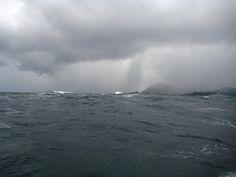 Drake Passage Drake Passage, Sea Waves, Antarctica, Oceans, Niagara Falls, Patagonia, Horn, Chile, Boats