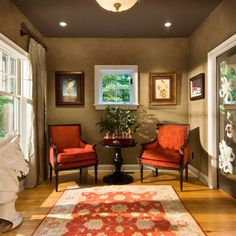 Ceiling Color Design, Pictures, Remodel, Decor and Ideas - page 2
