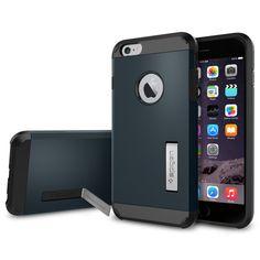 iPhone 6 Plus Spigen Case Tough Armor